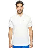 Lacoste - Sport Short Sleeve Super Light Polo Shirt