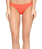 Seafolly - Seafolly Rio Pants