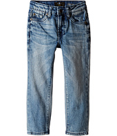 7 For All Mankind Kids - Slimmy