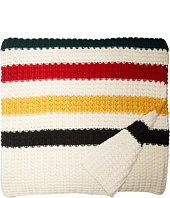 Pendleton - Knit Throw