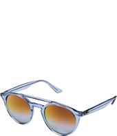 Ray-Ban - 0RB4279 51mm