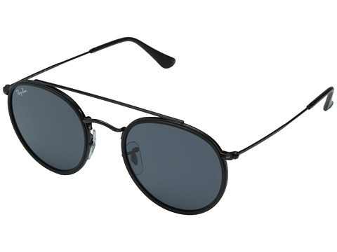 Ray-Ban 0RB3647N 51mm
