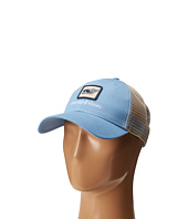 Vineyard Vines - Whale Patch Trucker Hat
