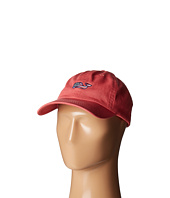 Vineyard Vines - Whale Flag Baseball Hat