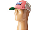 Lighthouse Patch Trucker Hat