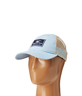 Vineyard Vines - Established 1998 Patch Trucker Hat