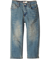 Levi's® Kids - 511 Slim Fit Comfort Jeans (Infant)