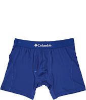 Columbia - Omni Freeze Zero Boxer Brief Single