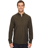 Fjällräven - Övik Foxford Shirt