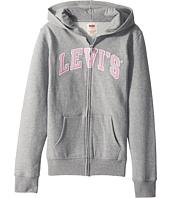 Levi's® Kids - Iconic Hoodie (Big Kids)