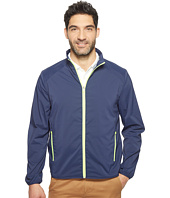 Vineyard Vines Golf - Cloudburst Golf Jacket