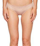 Calvin Klein Underwear - Seductive Comfort with Lace Bikini Panty