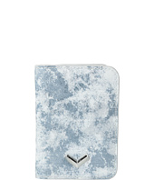 Botkier - Soho Card Case