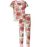 BedHead Kids - Short Sleeve Long Pants Set (Big Kids)