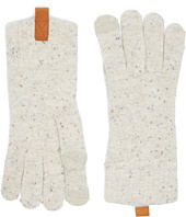 UGG - Classic Knit Smart Gloves