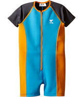 TYR Kids - Solid Thermal (Toddler/Little Kids/Big Kids)