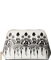 Alice + Olivia - Nikki Cosmetic Bag