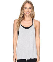 Reebok - Studio Faves Strappy Tank Top
