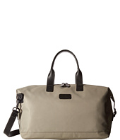 Scotch & Soda - Sateen Weekend Bag