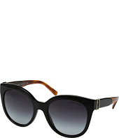 Burberry - 0BE4243