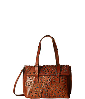 Patricia Nash - Asti Flap Crossbody