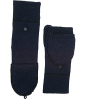 UGG - Two Color Flip Mitten