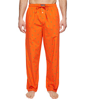 Polo Ralph Lauren - All Over Pony Player Pants
