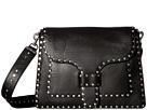 Midnighter Slim Shoulder Bag