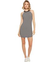 Vans - Costa Dress