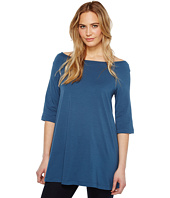Nally & Millie - Off Shoulder Tunic