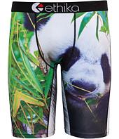 ethika - The Staple - Panda