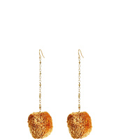 Vanessa Mooney - The Jude Earrings