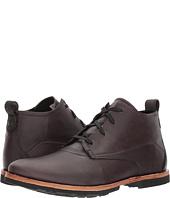 Timberland - Boot Company Bardstown Plain Toe Chukka