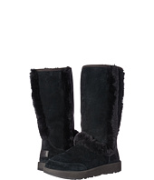 UGG - Sundance Waterproof