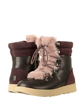 UGG - Viki Waterproof