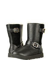 UGG - Breida Waterproof