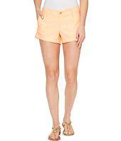 Lilly Pulitzer - Walsh Shorts