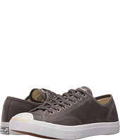 Converse - Jack Purcell - Ox