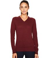 Fjällräven - Sörmland V-Neck Sweater