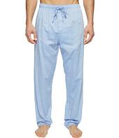 Polo Ralph Lauren - Oxford PJ Pants