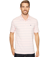 Vineyard Vines Golf - Litchfield Stripe Shirt
