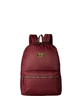 Vans - Boom Boom Backpack