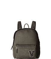 Vans - Funville Backpack