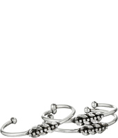DANNIJO - DAMARIS Cuff Bracelet Set