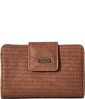 Vans - Jenna Chain Wallet