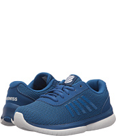 K-Swiss Kids - Tubes Infinity (Little Kid)