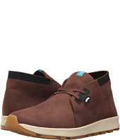 Native Shoes - Apollo Chukka Hydro
