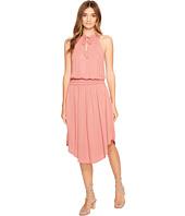 ASTR the Label - Elisa Dress