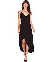 ASTR the Label - Penelope Dress