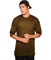 Publish - Declan Knit T-Shirt